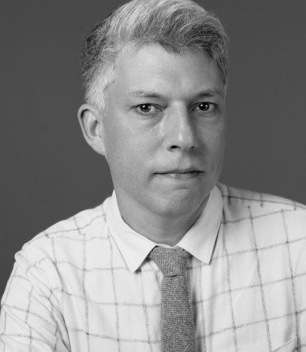 Sylvain Allaire - Lemonde Stratégie