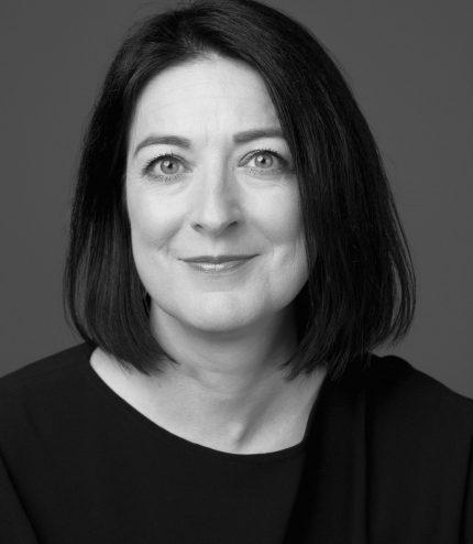 Marie-Josée Dufour - Lemonde Stratégie